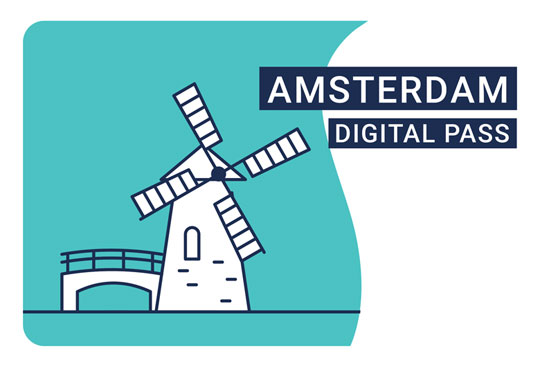 Amsterdam_Digital-Pass
