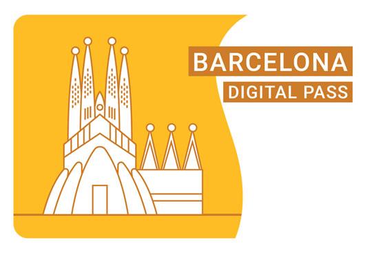 Barcelona_Digital-Pass