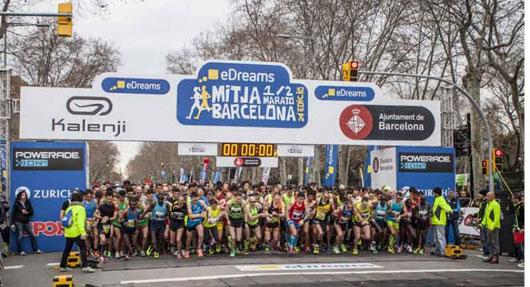 Barcelona_halve-marathon