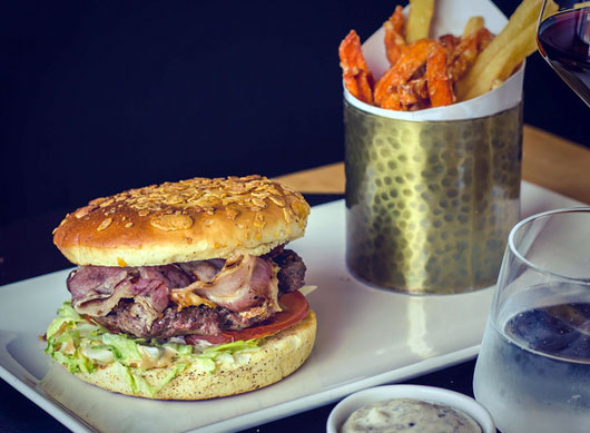 Brussel_Comptoir_Be_Burger