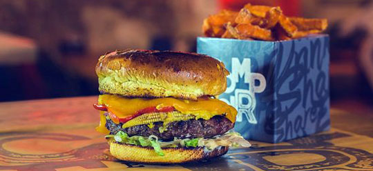 Brussel_comptoir-be-burger