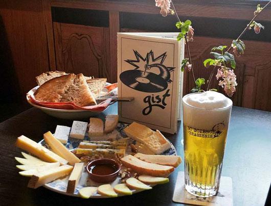Brussel_cafe-gist-bier