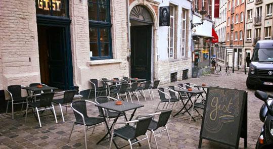 Brussel_gist-cafe