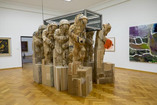 Denhaag_Gemeentemuseum_Den_Haag