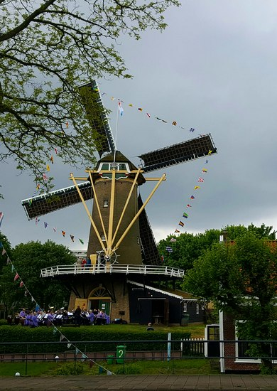 Den-haag_loosduinen-molen
