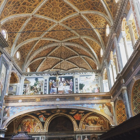 Milaan_chiesa_de_san_maurizio_al_monastero_maggiore