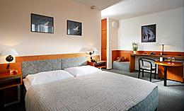 Praag_fortuna-city-room