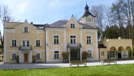 Salzburg_hotel-Hotel-Maria-Theresien-Schlossl-.jpg