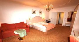 Salzburg_hotel-Pension-Chiemsee-.jpg
