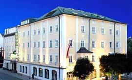 Salzburg_hotel-achat-plaza-zum-hirschen-best-western-.jpg