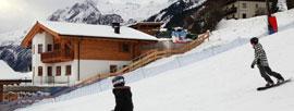 Salzburg_vakantiehuis-aanbieders.jpg