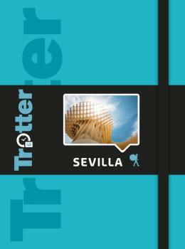 Sevilla_Boeken_48uur_sevilla