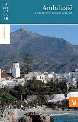 Sevilla_Boeken_Dominicus_Andalusie