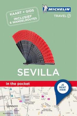 Sevilla_Boeken_Michelin_in_the_Pocket_Sevilla