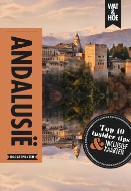 Sevilla_Boeken_wat_en_hoe_hoogtepunten_Andalusie