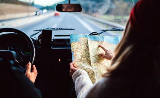 Sevilla_Landkaart-autovakantie