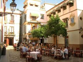 Sevilla_Santa-Cruz-Sevilla
