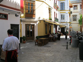 Sevilla_santa-cruz