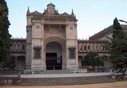 Sevilla__Museo-Arqueologico-Sevilla-.jpg