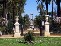 Sevilla__Sevilla-Jardines-de-Murillo.jpg