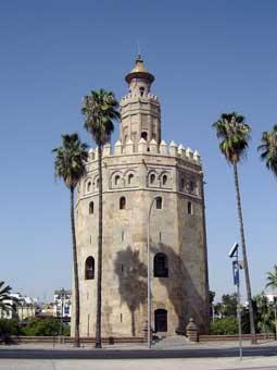 Sevilla__Sevilla_Torre_del_oro-1.jpg