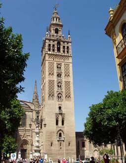Sevilla__giralda_de_sevilla-1.jpg