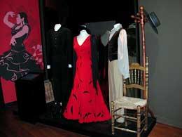 Sevilla__sevilla_museo_flamenco-1.jpg