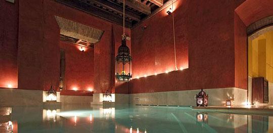 Sevilla_aire-de-sevilla-badhuis