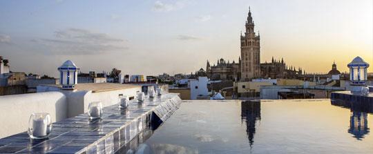 Sevilla_aire-sevilla-badhuis