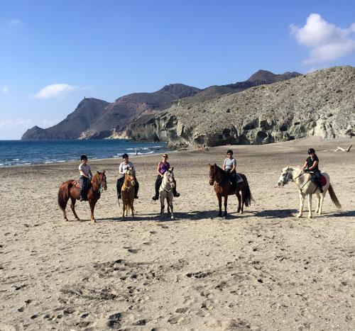 Sevilla_andalusie-paardrijden