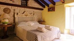 Sevilla_appartement-arfe5