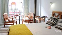 Sevilla_appartement-feria