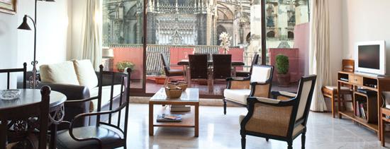 Sevilla_app-Puerta-Catedral-Apartments--g.jpg