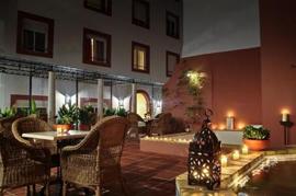 Sevilla_app-apartamentos-Murillo-k.jpg