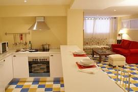 Sevilla_app-las-casas-de-moratin-k.jpg