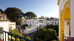 Sevilla_appartement_murillo