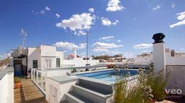 Sevilla_appartement_teodosio