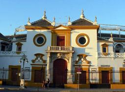 Sevilla_arena-sevilla-1.jpg