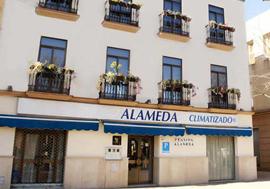 Sevilla_bb-hostal-alameda-k.jpg