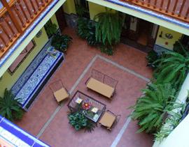 Sevilla_bb-pension-dona-trinidad-k.jpg