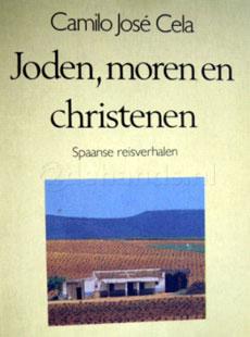 Sevilla_boek-joden-moren-en-christe.jpg