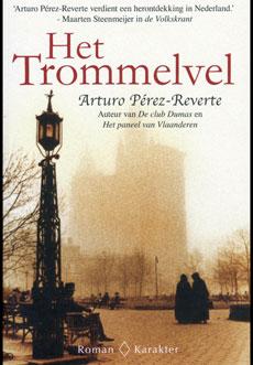 Sevilla_boek-trommelvel.jpg