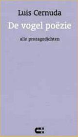 boek-vogel-poezie-cernuda