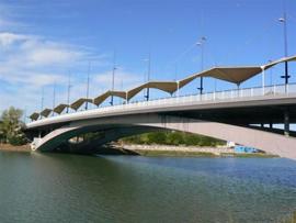 Sevilla_brug-puente-del-cristo-de-la-expiracion