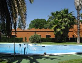 Sevilla_camping-Camping-Villsom.jpg