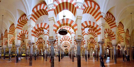 Sevilla_cordoba-catedral-mezquita