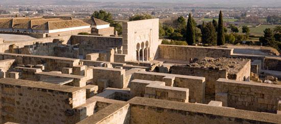 Sevilla_cordoba-medina-azahara