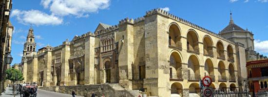Sevilla_cordoba-mezquita