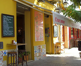 Sevilla_diner-Vineria-San-Telmo-k.jpg