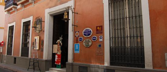 Sevilla_diner-abernadelalabardero-g.jpg